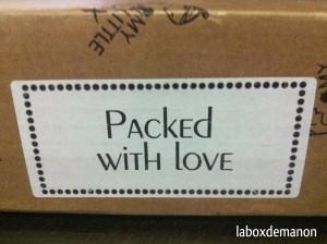 Mylittlebox Octobre 2012  dans ACTU BOX img_48181-300x224