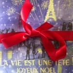 My Little Santa Box... un avant goût de Noël !  dans ACTU BOX img_57891-150x150