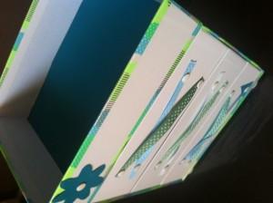 DIY : Armoire bleue. dans CréaBox img_64011-300x224
